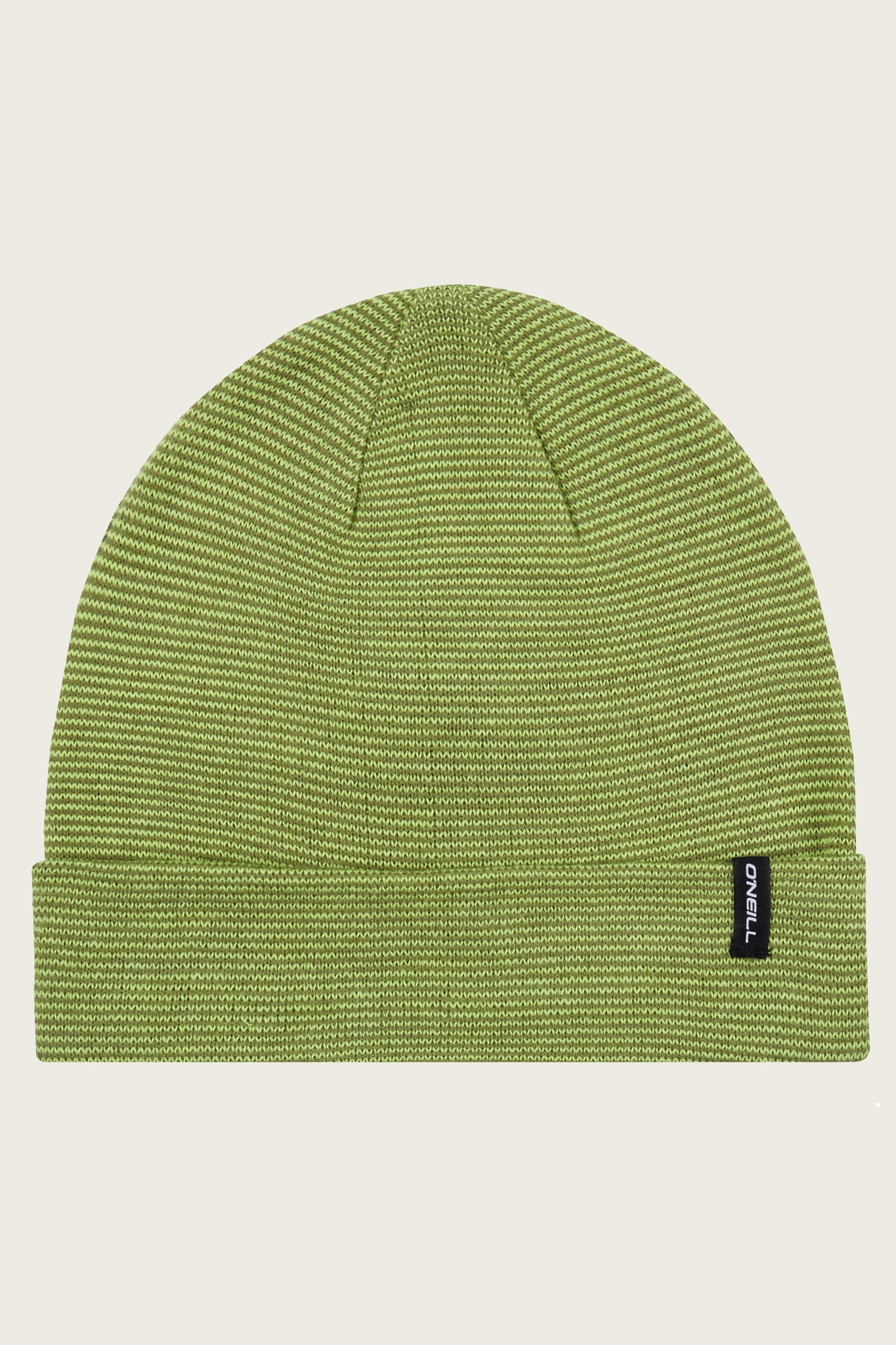 All Year Beanie - Winter Moss | O'Neill
