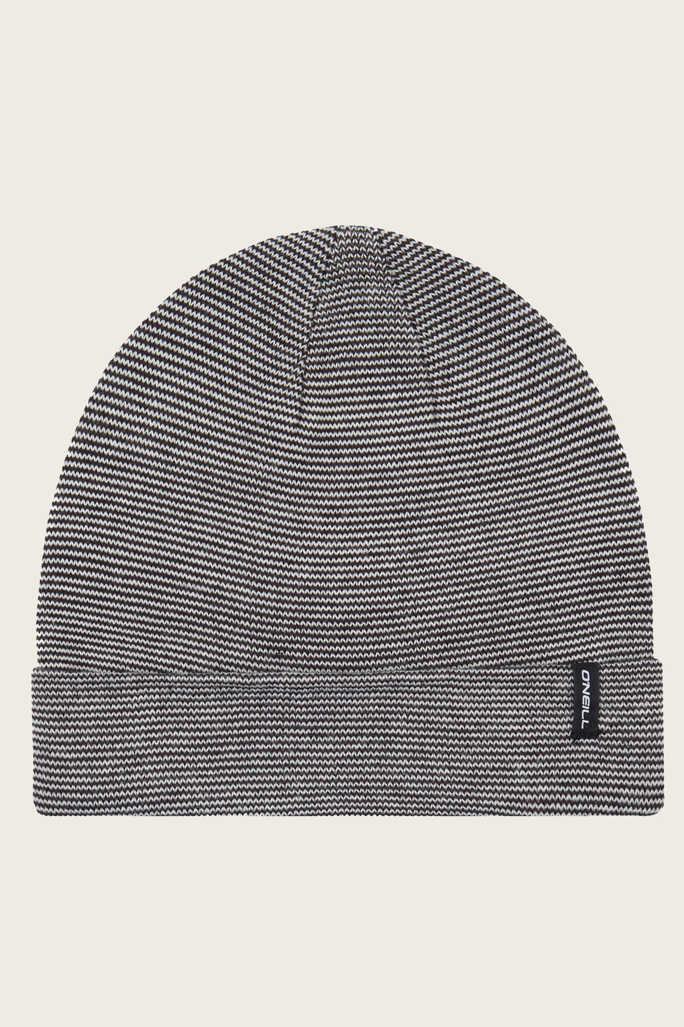 All Year Beanie - Black Out | O'Neill