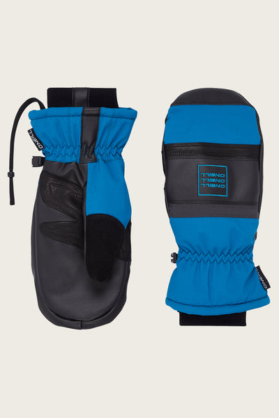 All Mountain Mittens | O'Neill Clothing USA