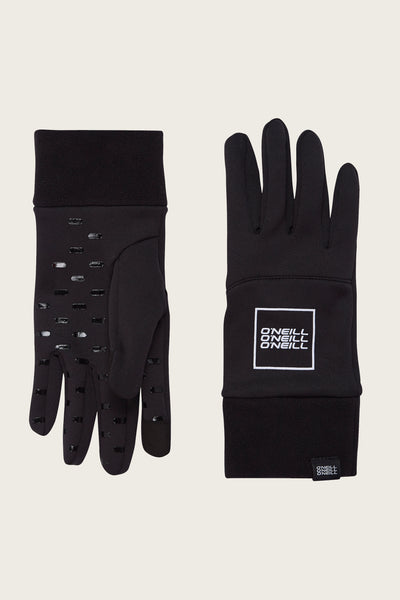 Everyday Softshell Gloves | O'Neill Clothing USA