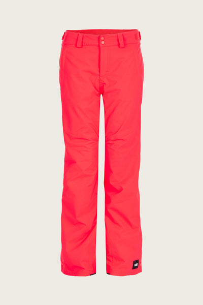 Star Insulated Pants | O'Neill