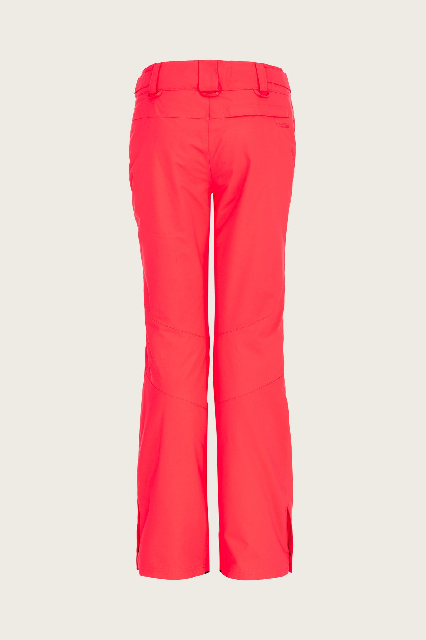 Star Insulated Pants - Neon Flame | O'Neill