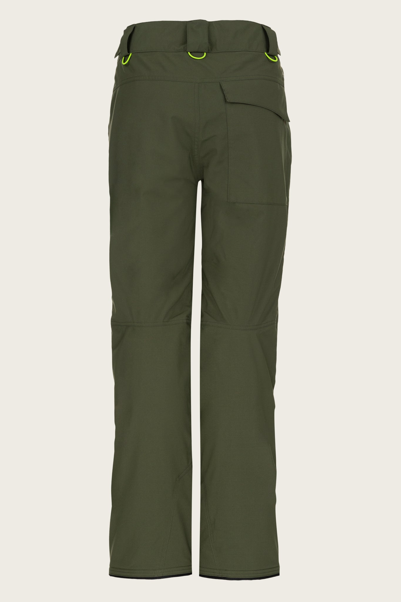 Hammer Insulated Pants - Forest Night | O'Neill