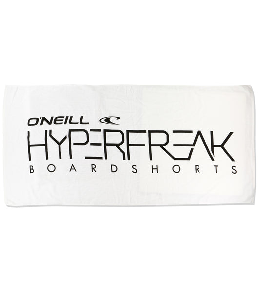 HYPERFREAK TOWEL