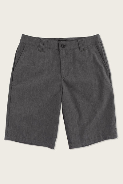 Contact Shorts | O'Neill Clothing USA