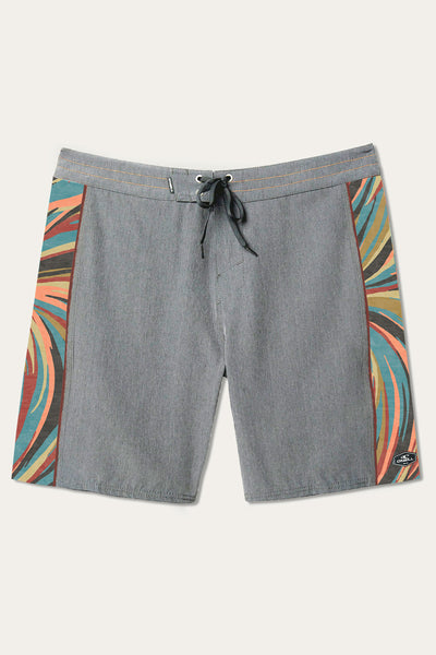a32b9bb2ad Men's Boardshorts | O'Neill USA