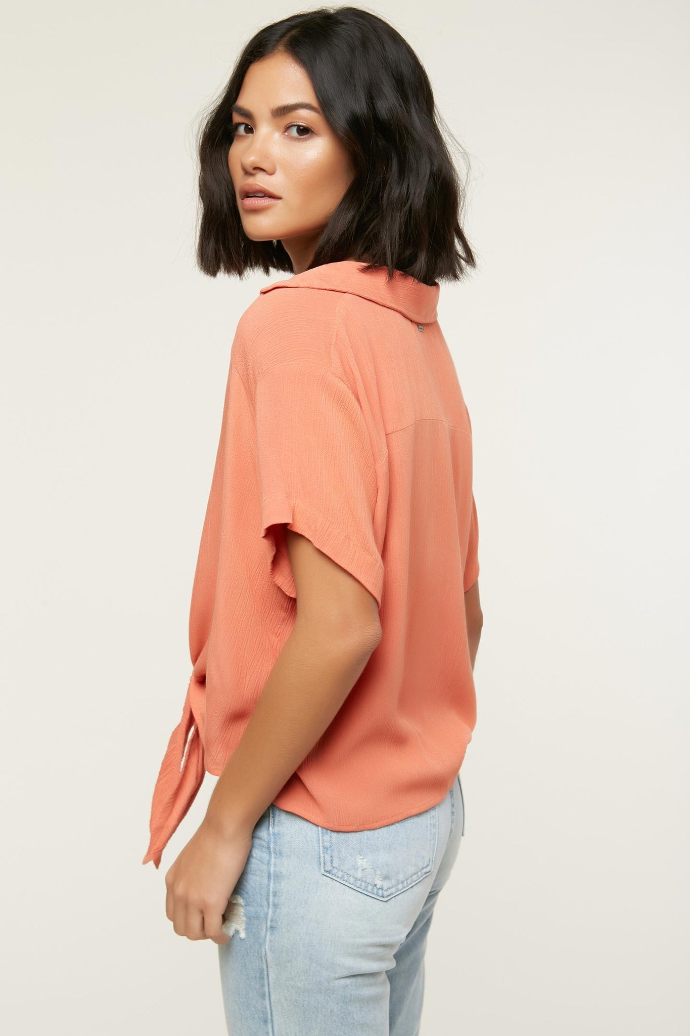 Aiden Top | O'Neill Clothing USA