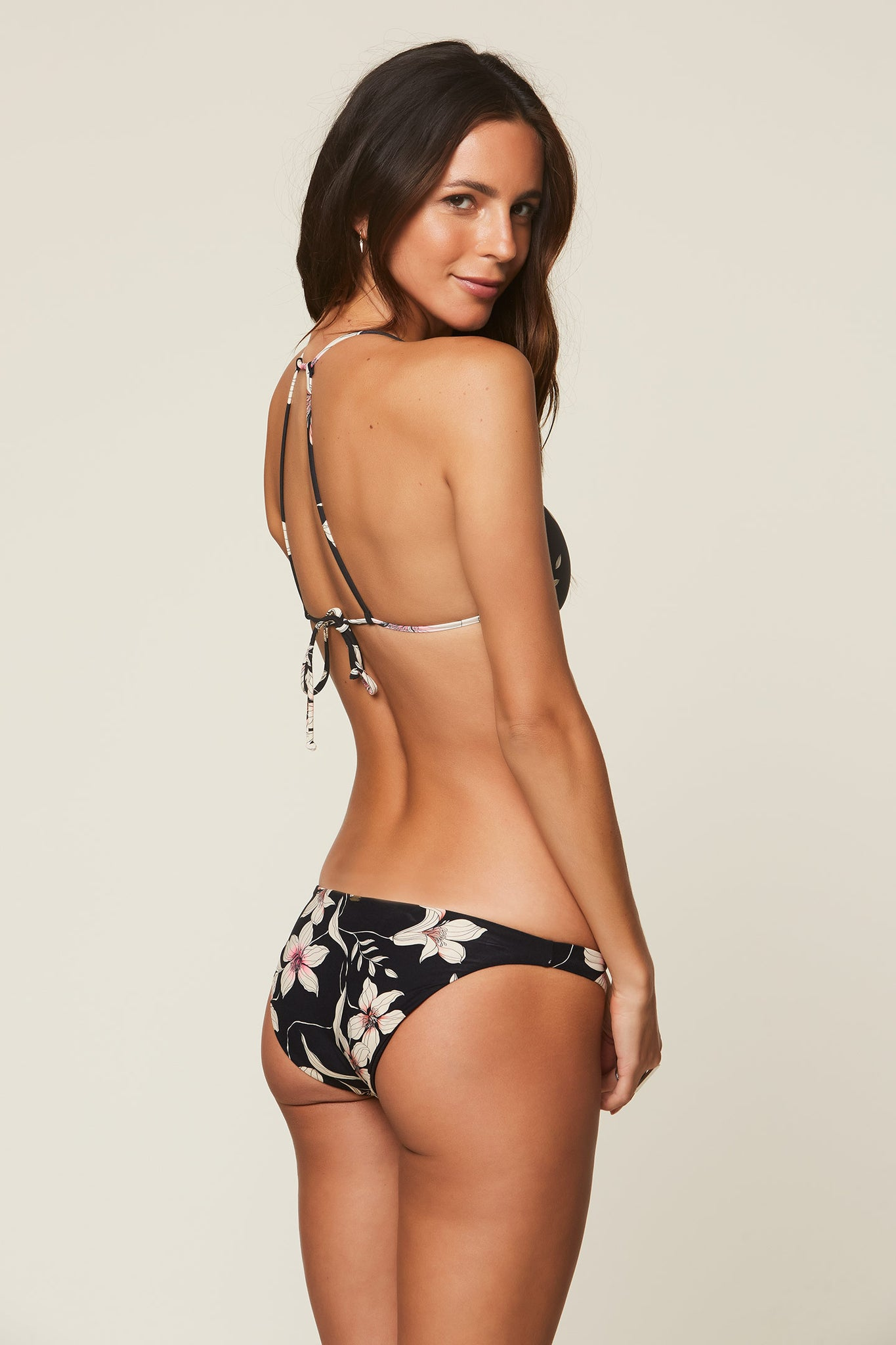 ALBANY FLORAL CLASSIC BOTTOMS