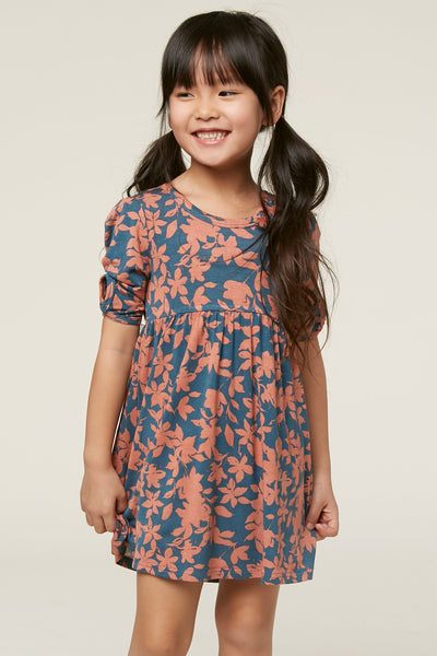 LITTLE GIRLS AMELIE DRESS