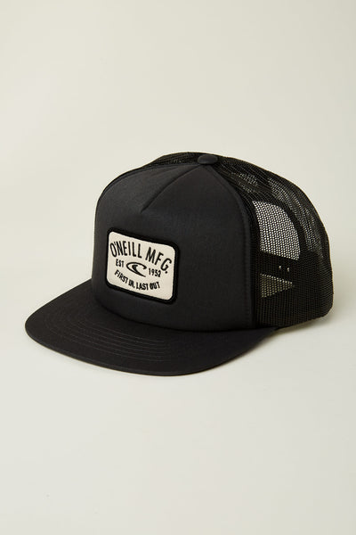 American Original Trucker Hat | O'Neill Clothing USA