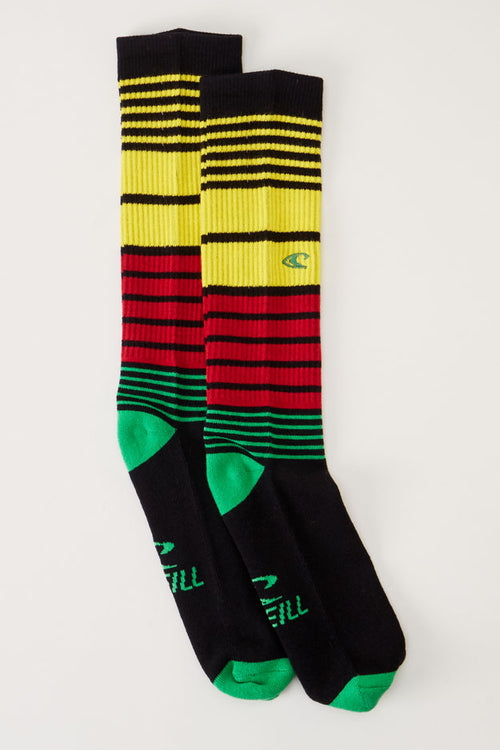 LEGION SOCKS