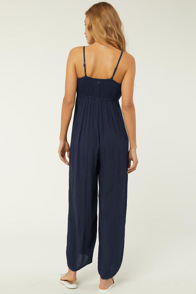 ANABELLA JUMPSUIT