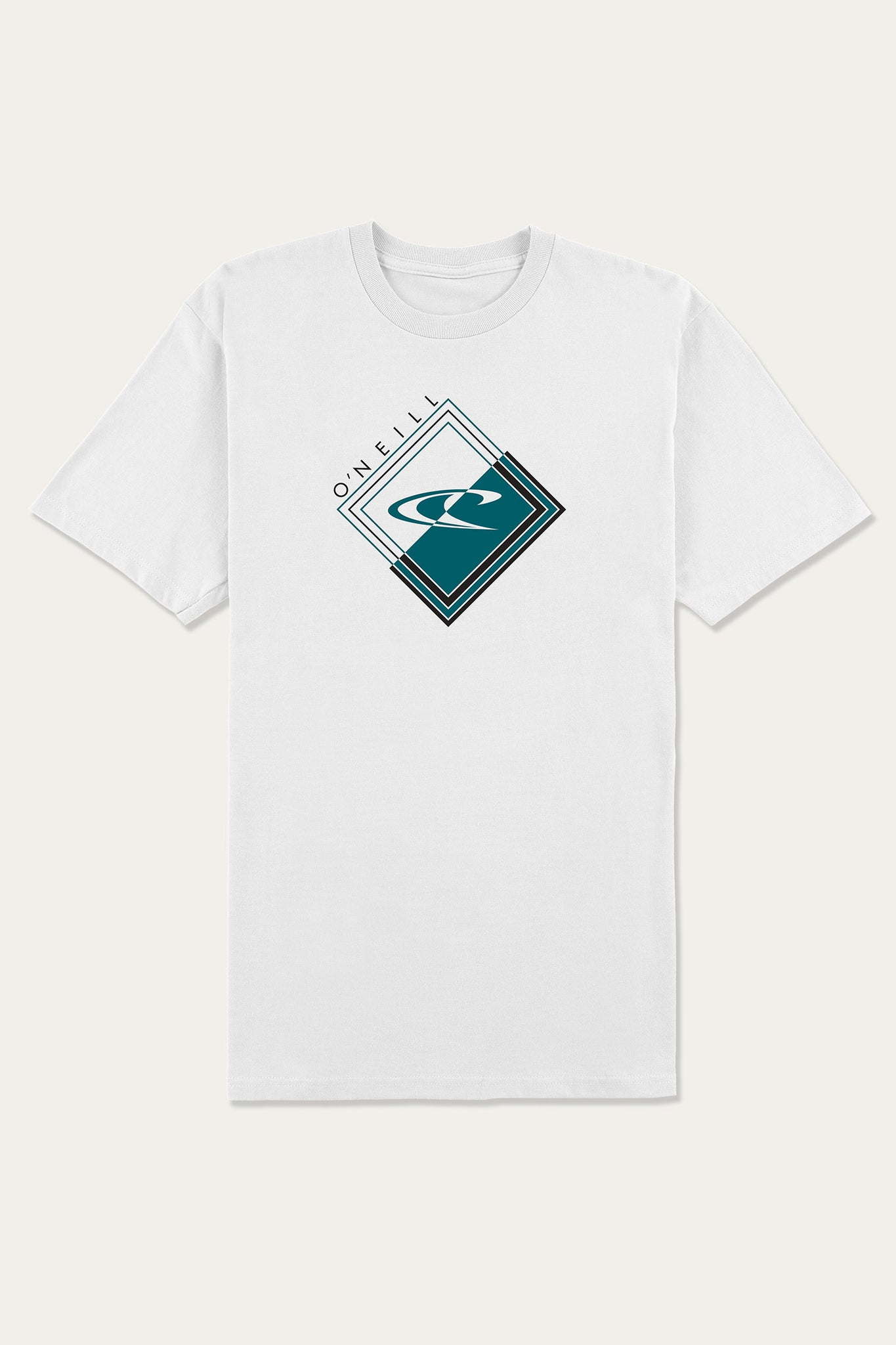 Anchored Tee | O'Neill Clothing USA