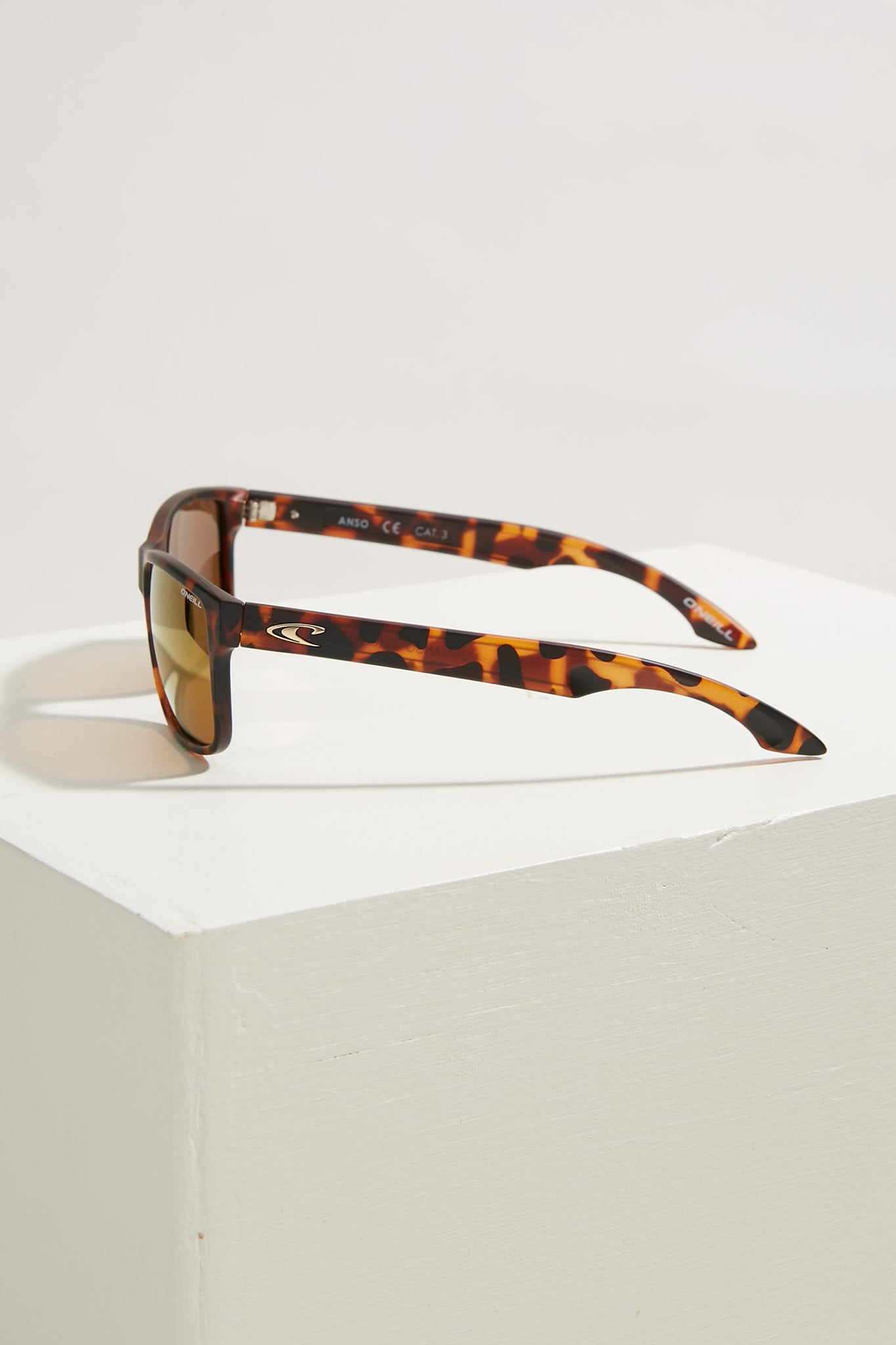 ANSO SUNGLASSES