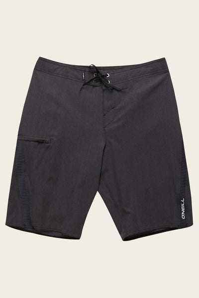 SUPERFREAK BOARDSHORTS