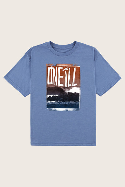 BOYS AT DAWN TEE