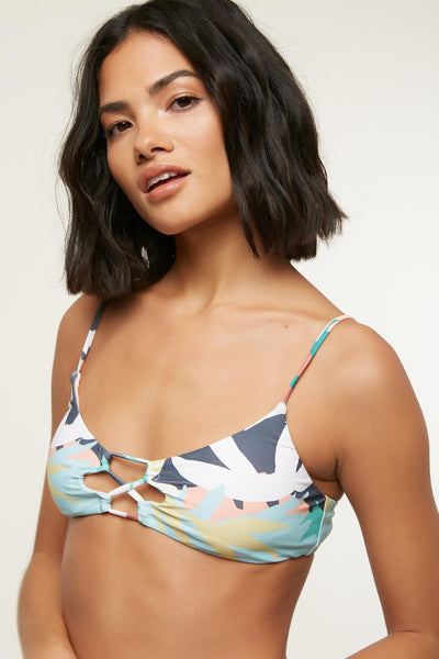 ATLAS BRALETTE TOP