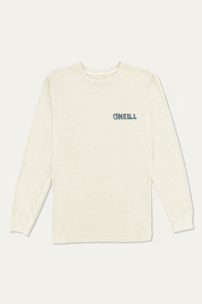 Baja Long Sleeve Tee | O'Neill