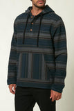 Baja Poncho | O'Neill Clothing USA