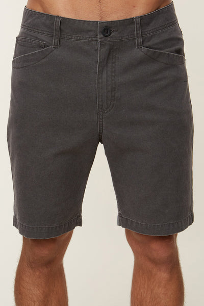BAKED WAVECULT SHORTS