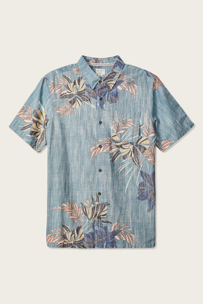 Jack O'Neill Bali Shirt | O'Neill Clothing USA
