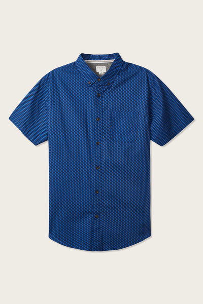 Jack O'Neill Barrels Shirt | O'Neill Clothing USA