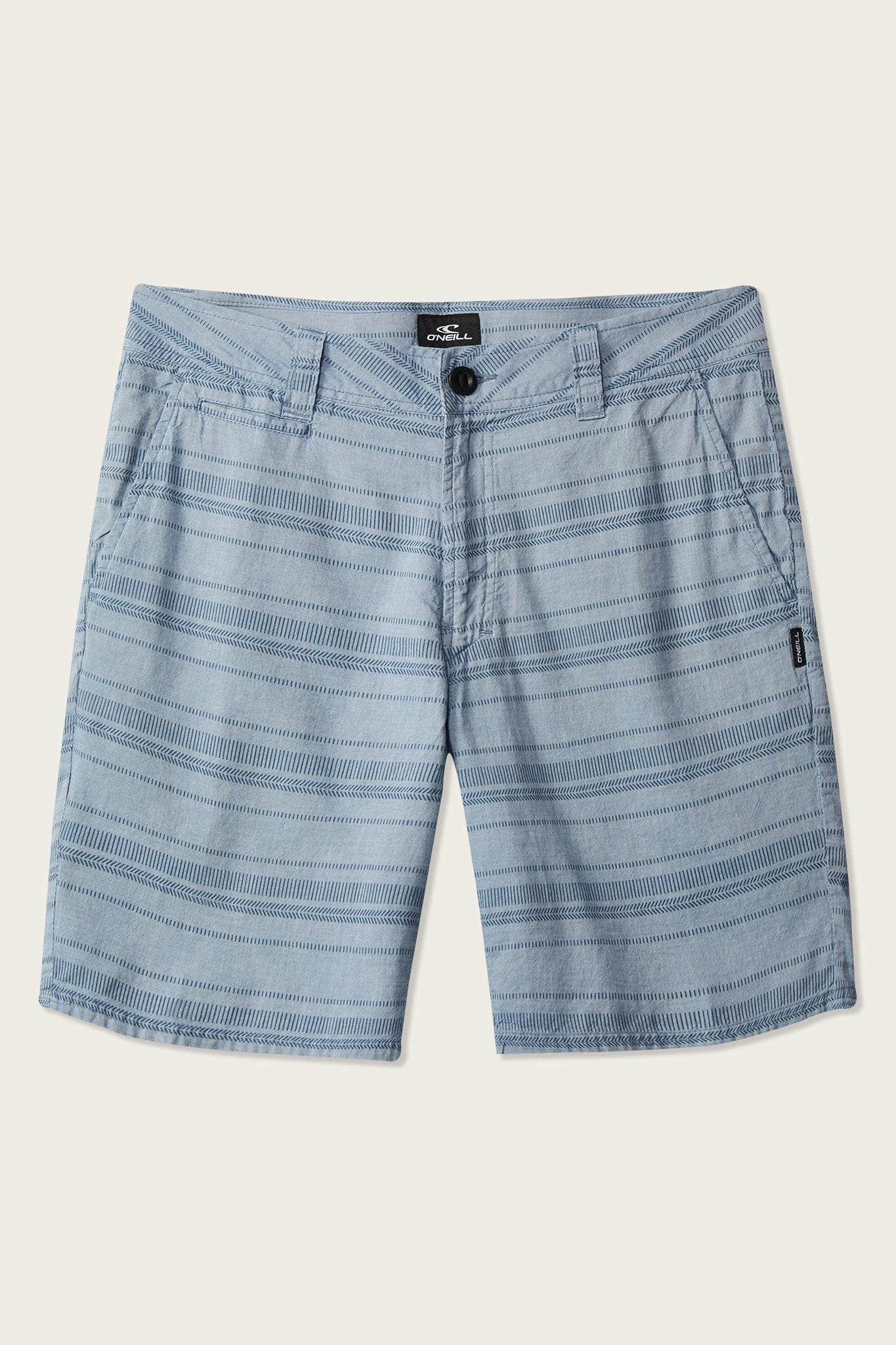 Boys Bateman Shorts | O'Neill Clothing USA