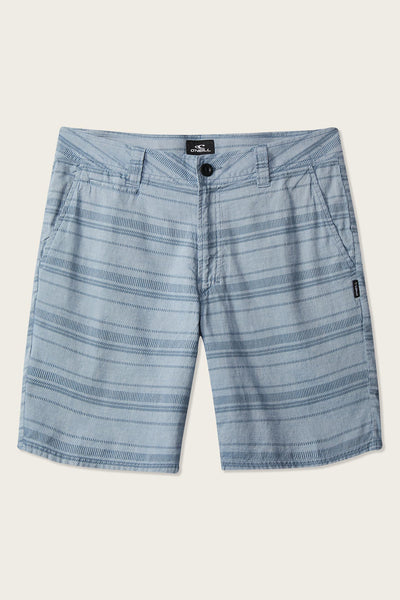 Bateman Shorts | O'Neill Clothing USA
