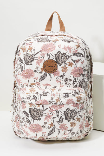 BEACHBLAZER  BACKPACK