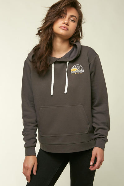 Beach Way Hooded Pullover | O'Neill Clothing USA