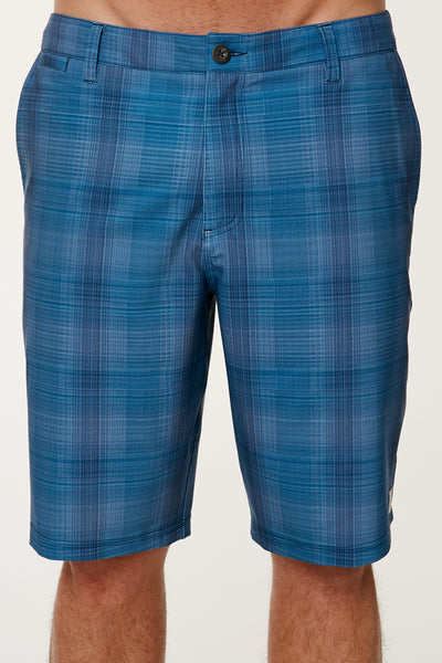 JACK O'NEILL BEACON SHORTS