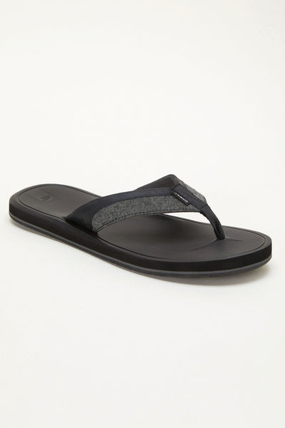 Beacons Sandals | O'Neill Clothing USA