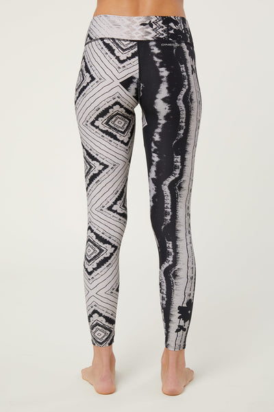 365 HYBRID BEAUMONT LEGGINGS