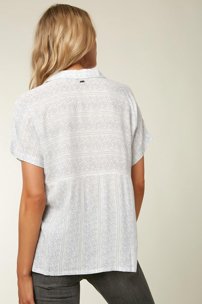 Beddoe Top | O'Neill Clothing USA