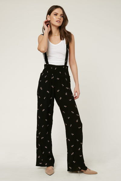 BELLANY OVERALLS