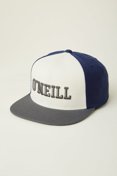 594179025 Men's Hats – O'Neill