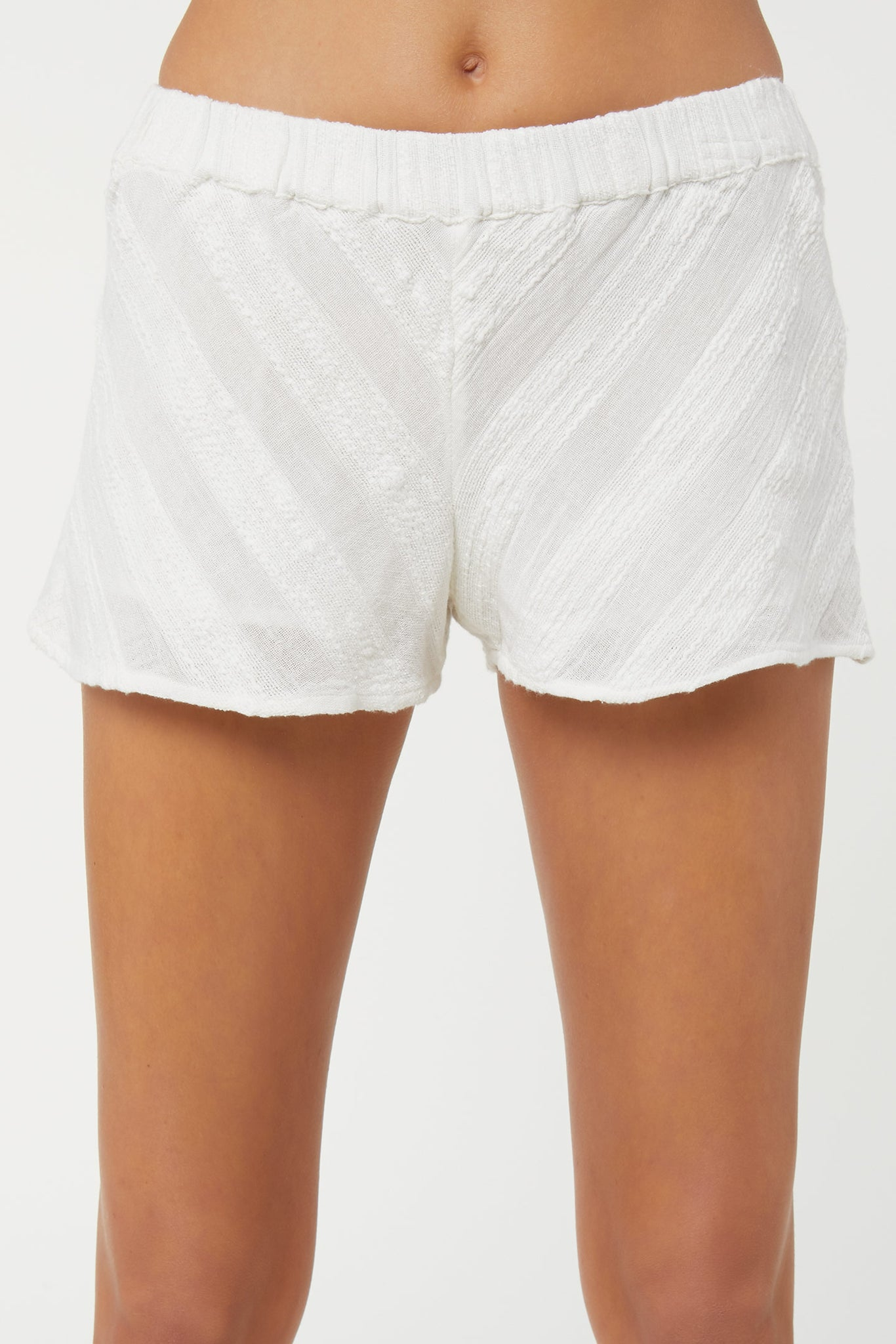 Bexley Shorts | O'Neill Clothing USA
