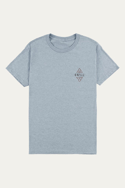 Big Set Tee | O'Neill