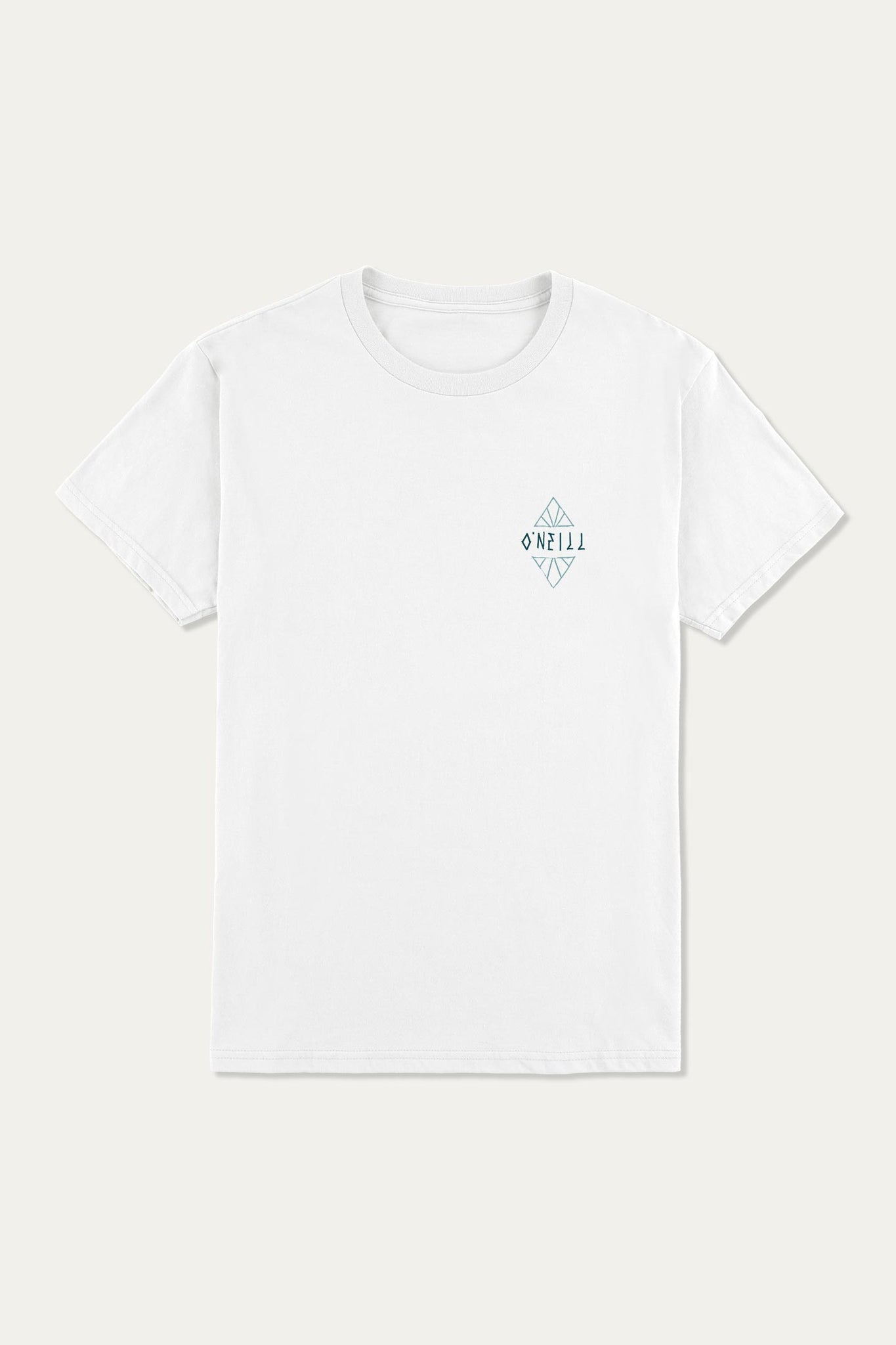 Big Set Tee | O'Neill Clothing USA