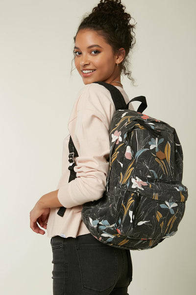 Blazin Backpack | O'Neill Clothing USA