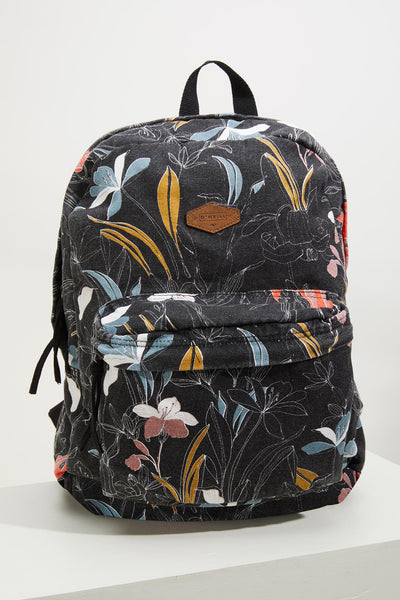 BLAZIN BACKPACK