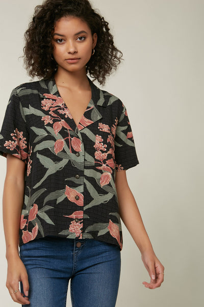 BLOMFIELD TOP