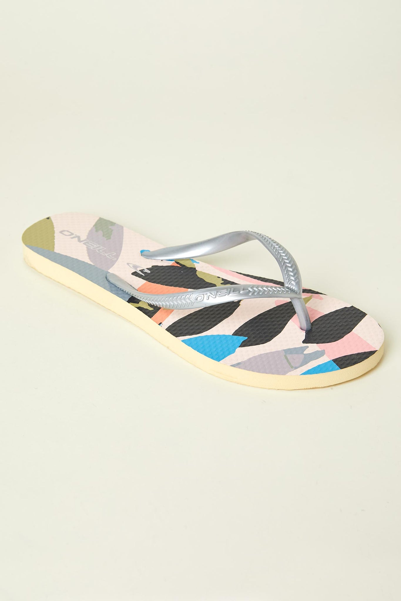 Bondi Sandals - Pacific Teal | O'Neill