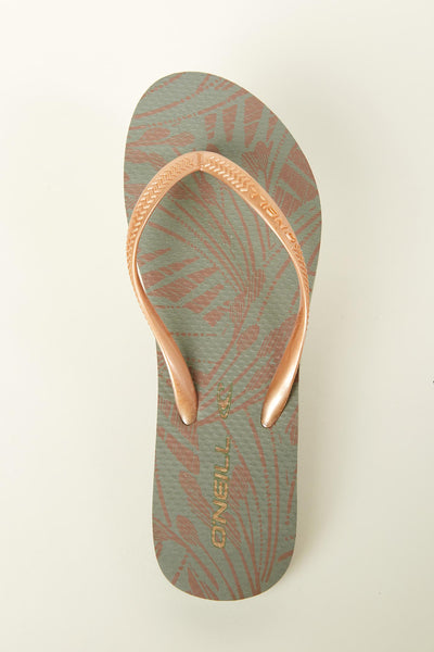 Bondi Sandals | O'Neill Clothing USA