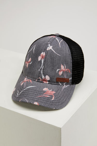 Bon Voyage Hat | O'Neill Clothing USA