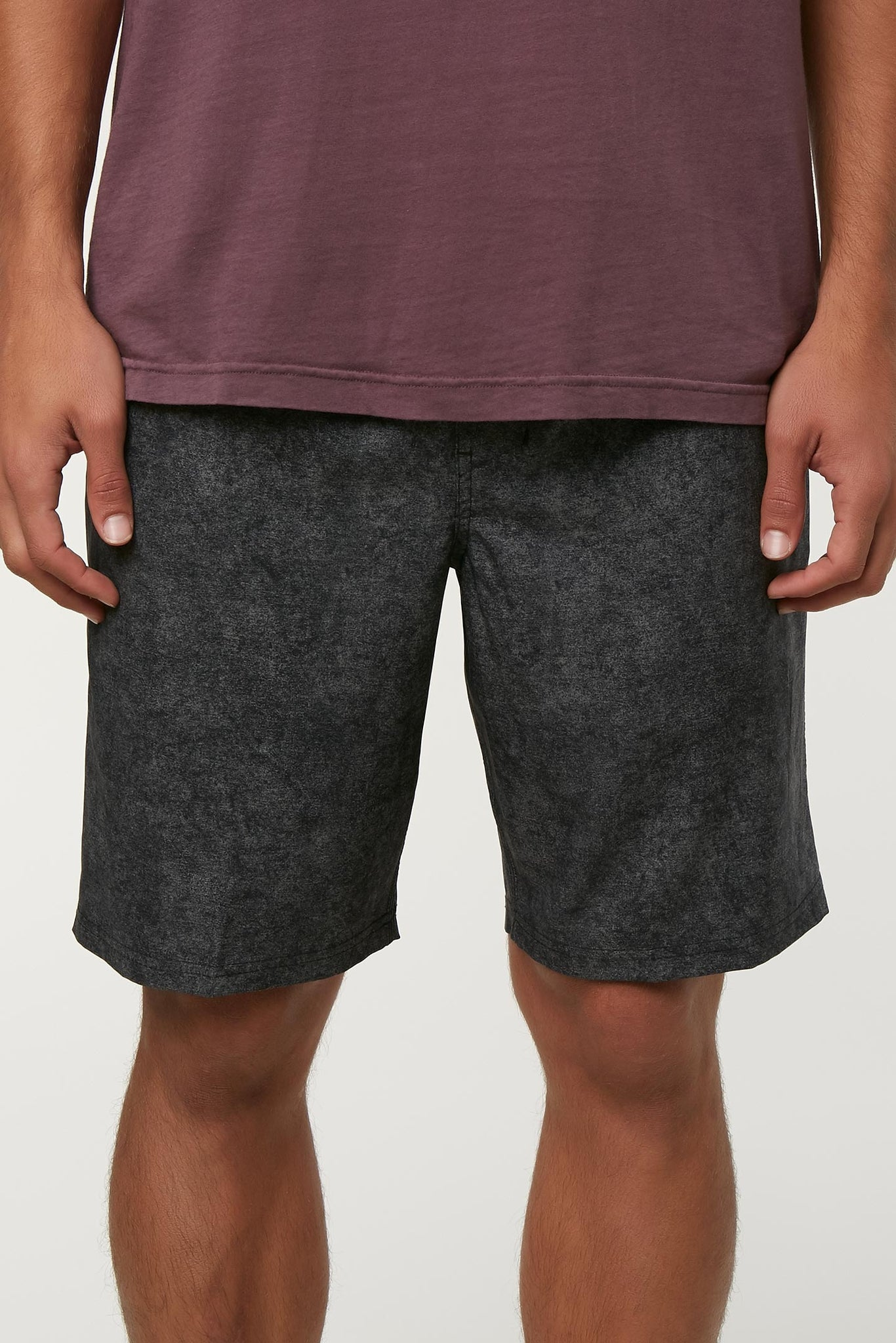 Brisbane Hybrid Shorts | O'Neill Clothing USA