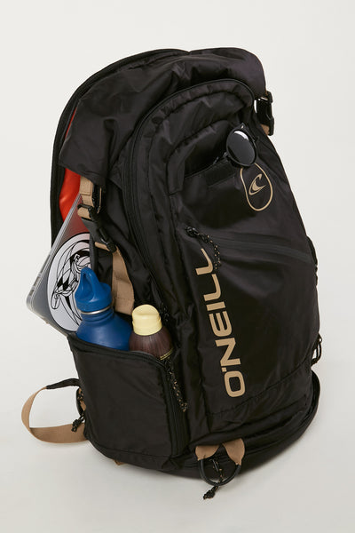 Bromuda Bag | O'Neill Clothing USA
