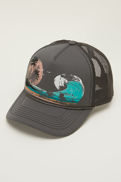 CALM WATERS HAT