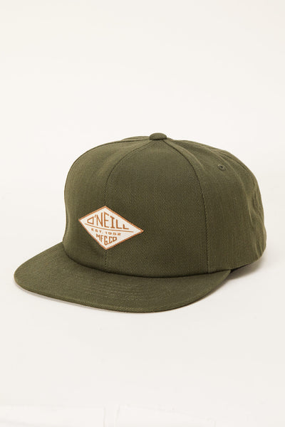 f1676f2f113 Men s Hats – O Neill