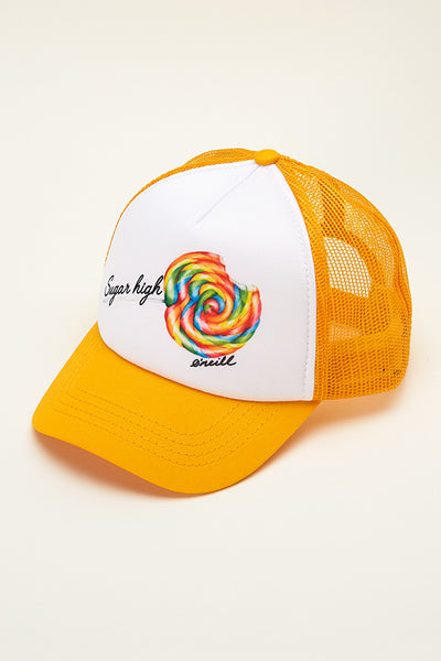 CANDY CLUB HATS